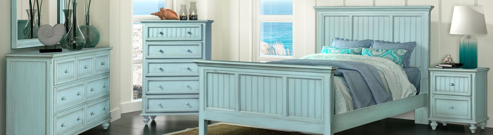 Sea Winds Trading Co Your Source Of Indoor Casual Furniture