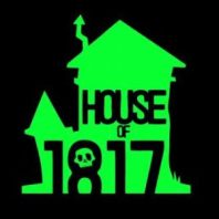 house-of-1817