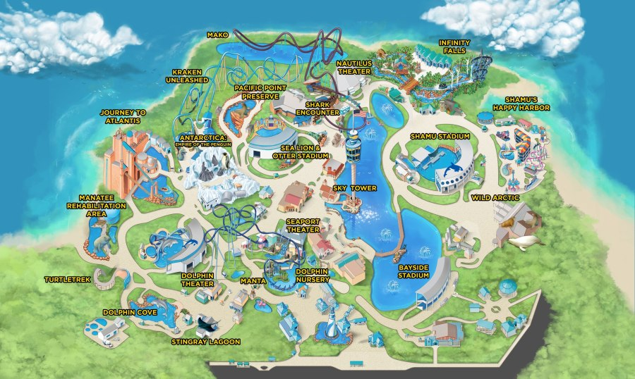 Map to sea world 4k pictures 4k pictures full hq wallpaper sea world orlando seaworld gold coast sea world park map gold coast sea world park map sea world map gold coast sea world map ipersonic me wp content gumiabroncs Choice Image