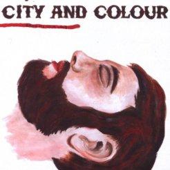 Weihnachtsgeschenke für Surferinnen: Musik City & Colour