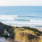 Wie lese ich einen Surf Forecast?