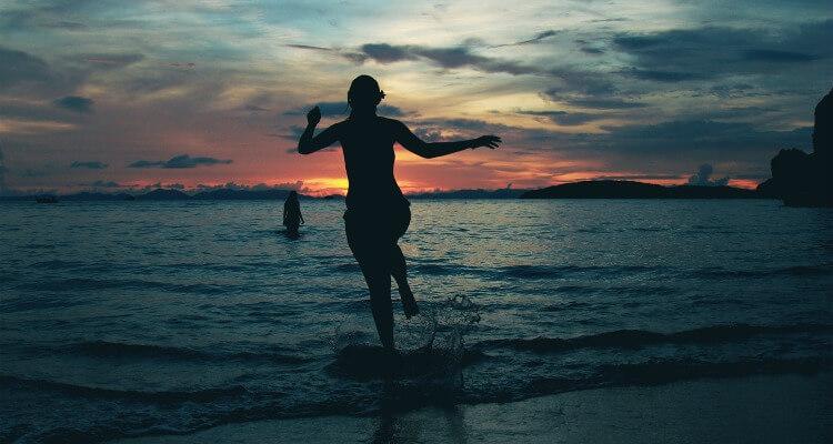 Fehler beim Surfen lernen: Zu wenig Herz, zu viel Kopf!