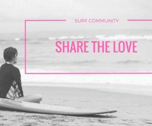 surfcommunity-fuer-frauen