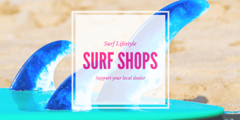 surfshops-in-deutschland-titel