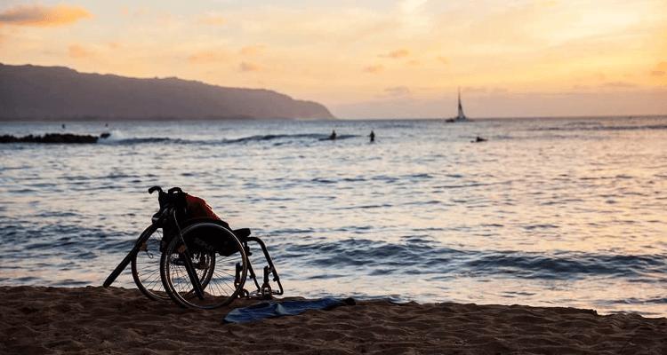 behinderung-surfen-lernen-titelbild