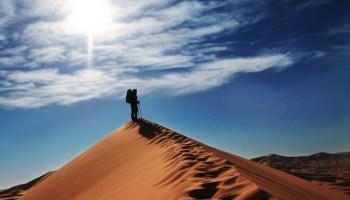 La Motivación Y El Éxito Personal | Desarrollo Personal