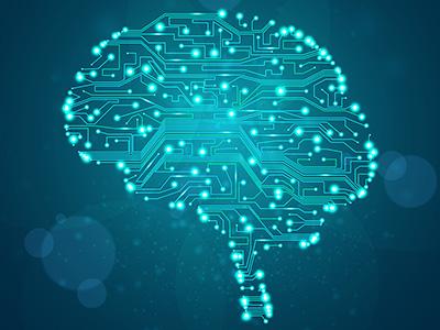 programar cerebro