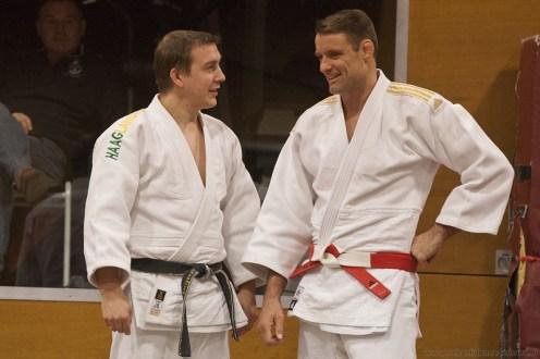 20150205 Judo, Mark Huizinga @ Lu Gia Jen 05 - SN