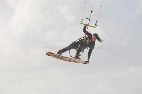 20161002-nk-kiteboarden-sn-019