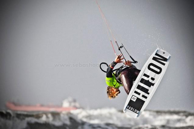 20161002-nk-kiteboarden-sn-025