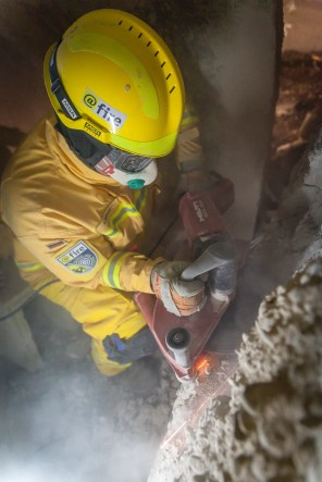 20150319-22_AtFire-USAR-Lehrgang_sst-1667