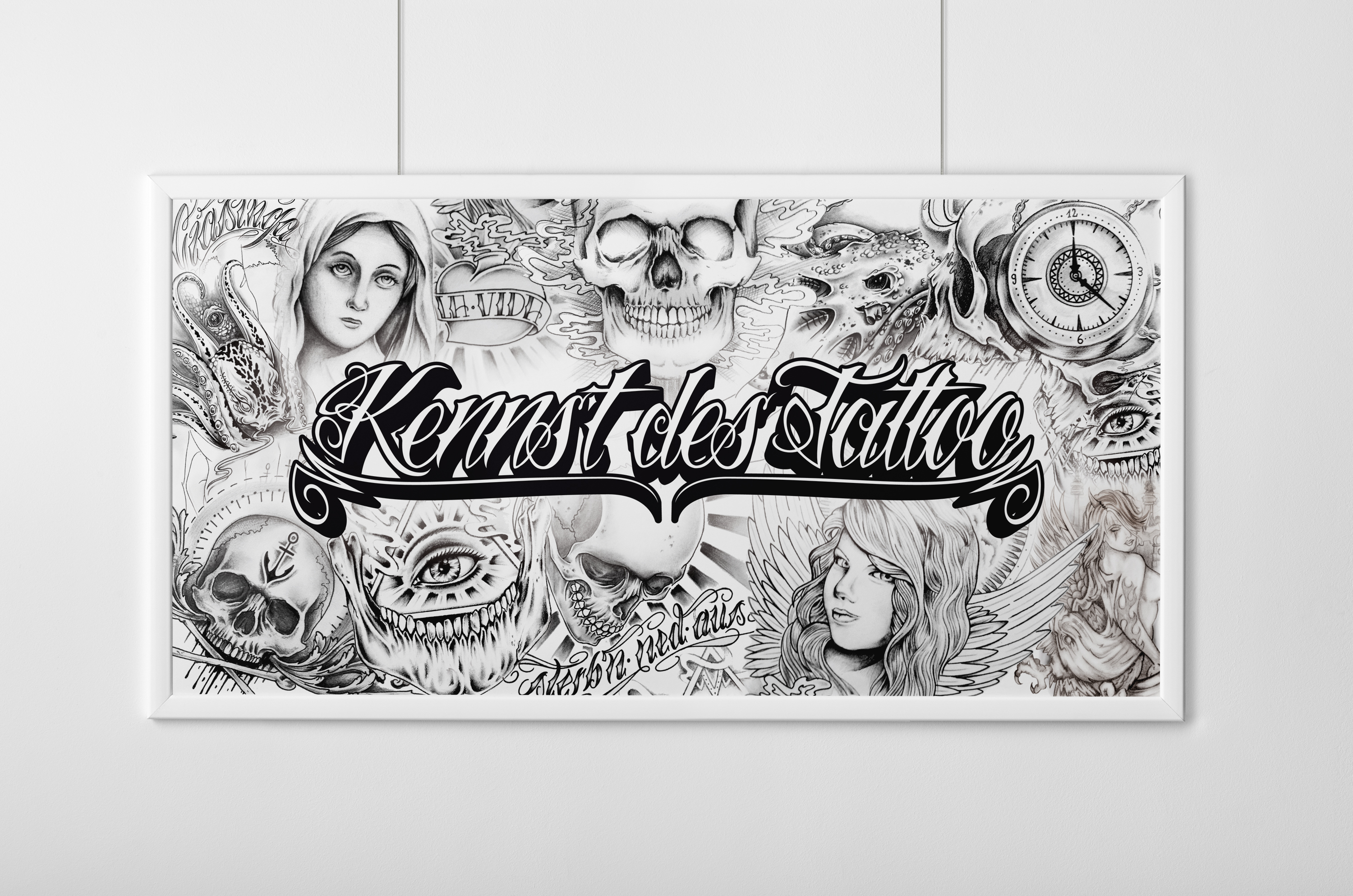 KennstdesTattoo_Banner.jpg?fit=3000%2C1987