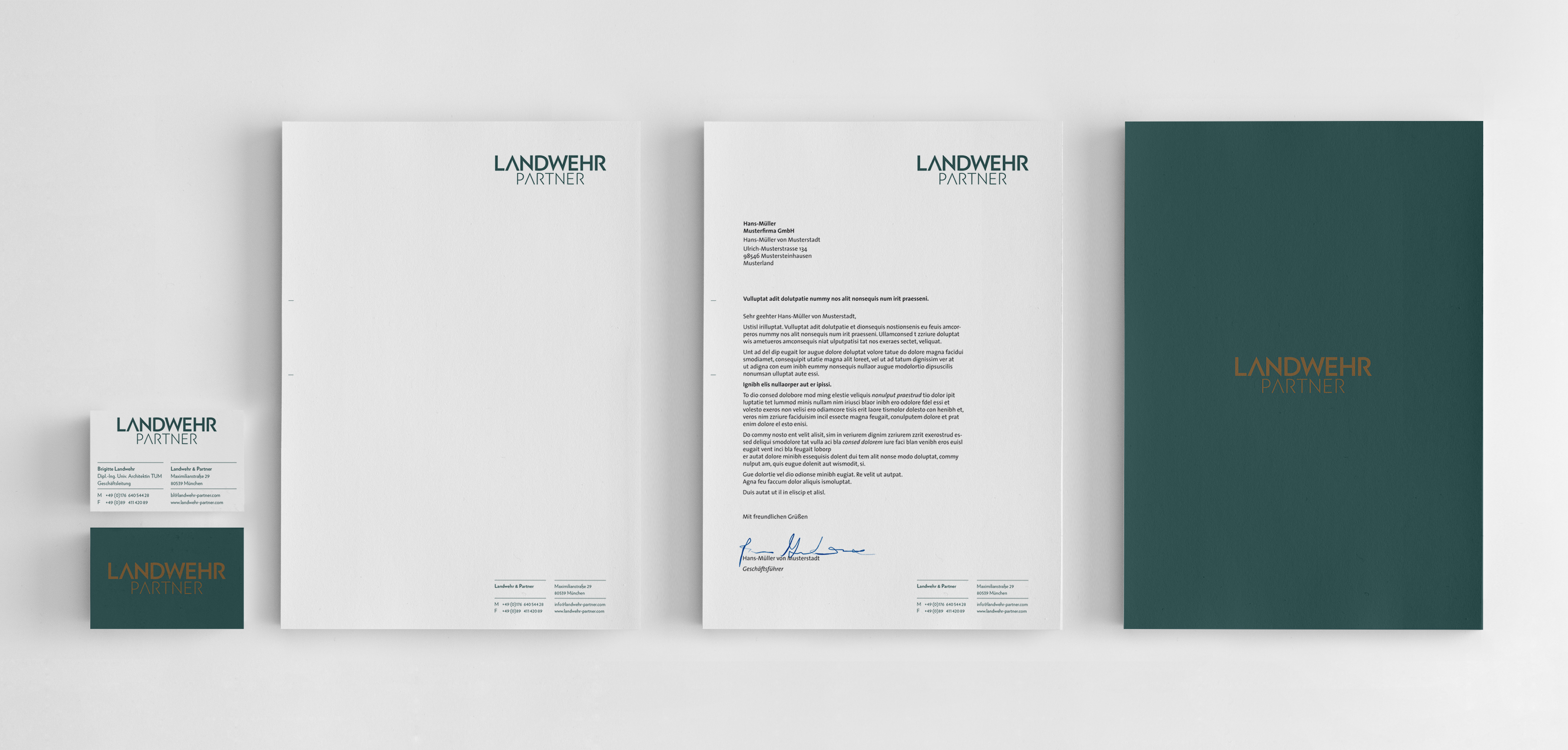 Landwehr-Partner_CorporateDesign.jpg?fit=3200%2C1531