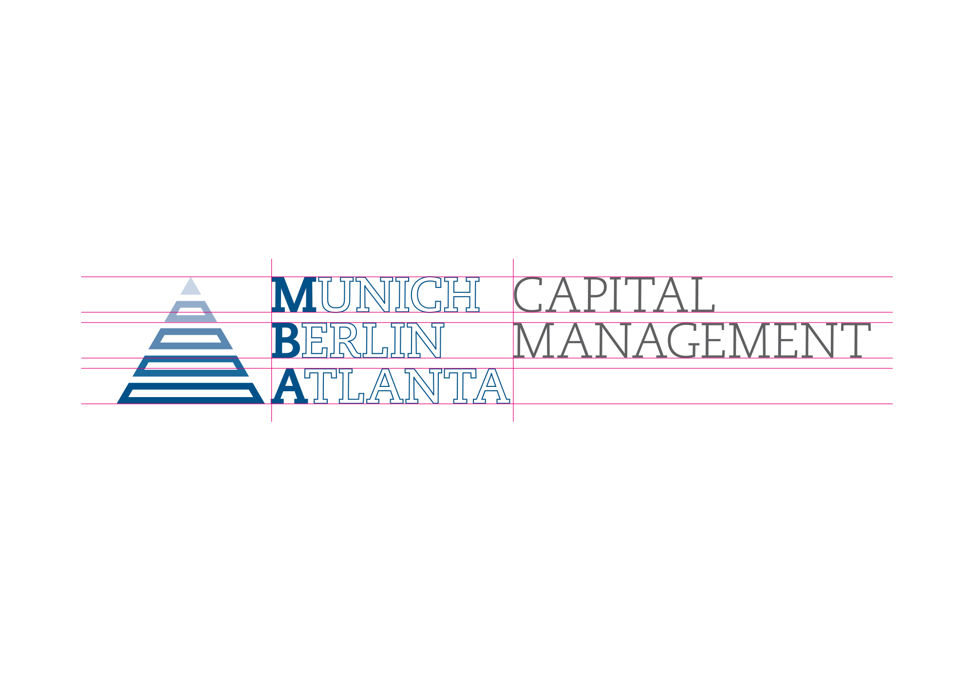 MBA-Management-Logo_Claim_Details.jpg?fit=2000%2C1414