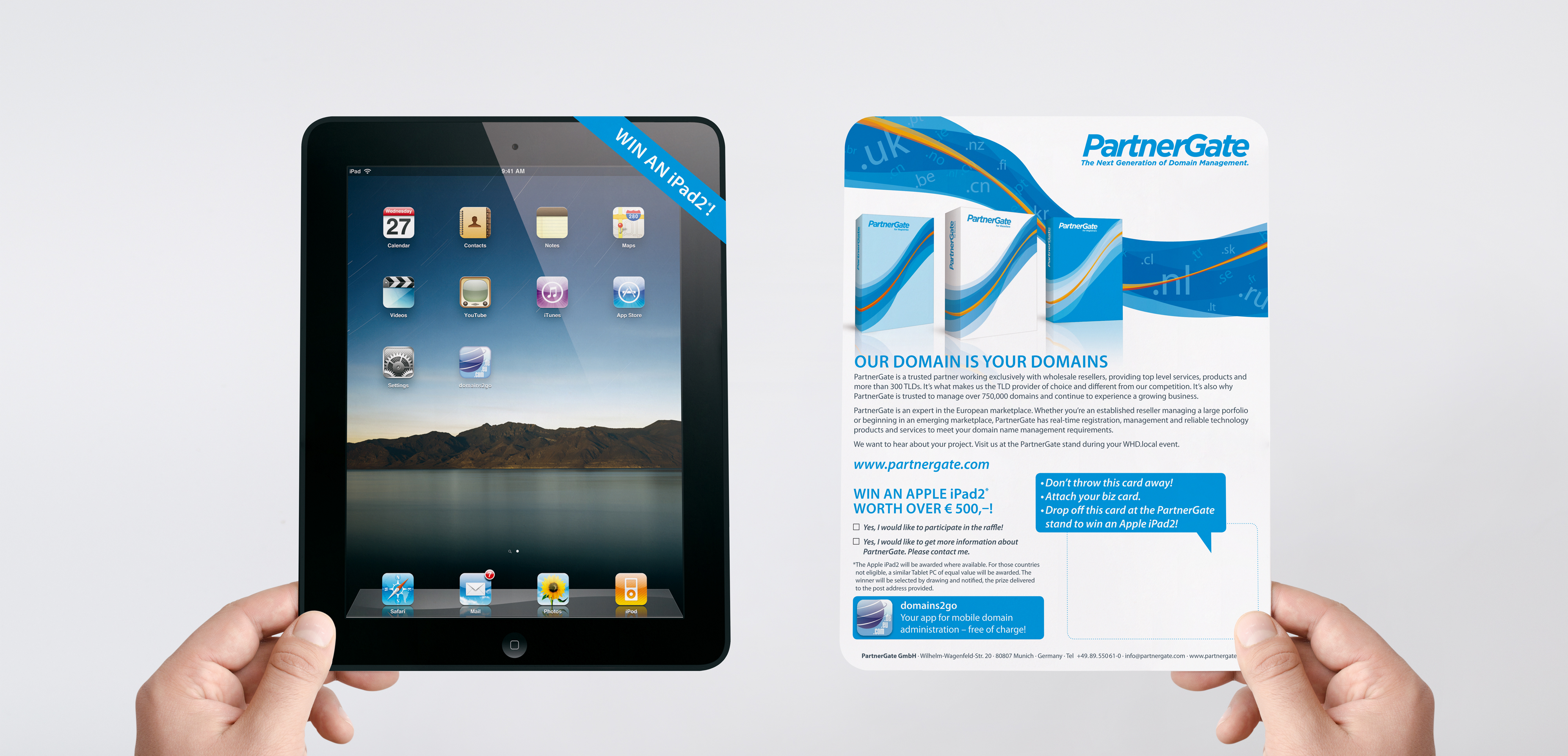 PartnerGate_WHD_iPad-Flyer.jpg?fit=4000%2C1928