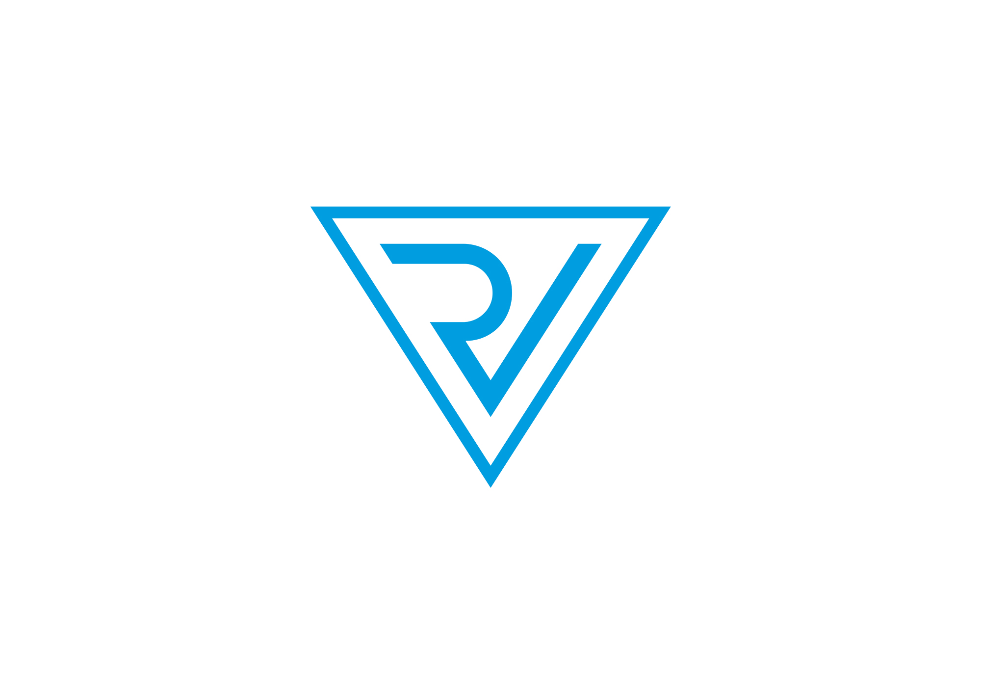 Pflaum-Verlag_Logo_Icon_Color.jpg?fit=2000%2C1414