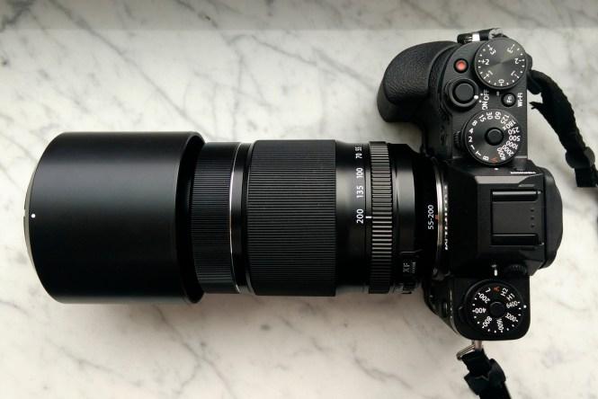 xf55-200mm7