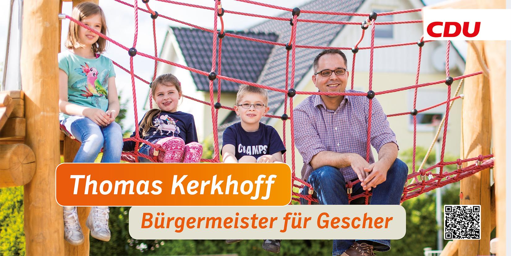 20150615_Postkarten_Gescher.indd