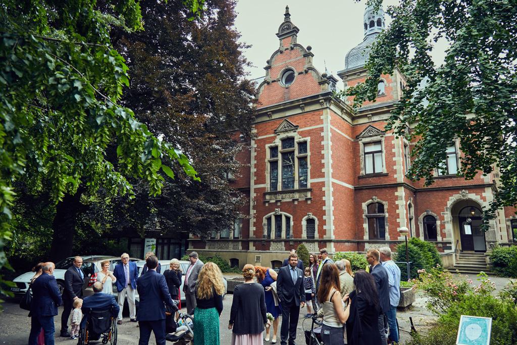 klein_2019.07.23_Hochzeit_Breuner-Voecking_0008