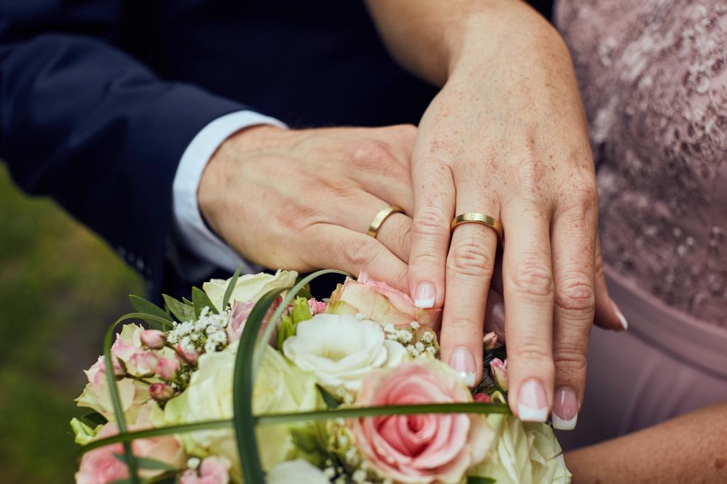 klein_2019.07.23_Hochzeit_Breuner-Voecking_0177