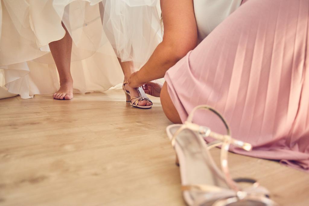 klein_2019.08.31_Hochzeit_Leandra_Marco_0052