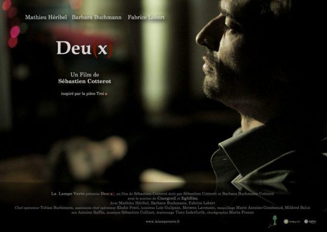 Deu(x)