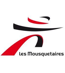 logo-intermarche_114124_wide