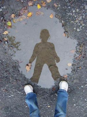 flaque-eau-miroir-original-meilleure-photo-reflet_280562