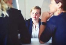 Tips Interview Saat Melamar Pekerjaan