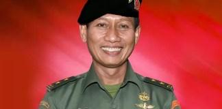 Kapuspen TNI Tegaskan Isu Keperpihakan TNI Kepada Rakyat Bertujuan MAKAR Tidak Benar