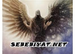 Şeytandan Yapılmış Melekler