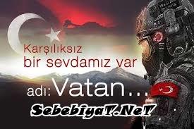 Vatan Chat