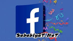 facebook chat sitesi