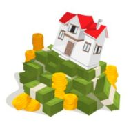 house loan illustration