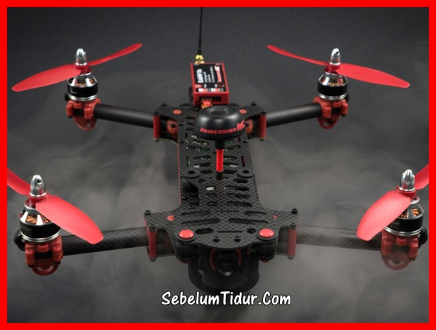 balap drone video balap drone youtube contoh drone untuk balap vortex mini race quadcopter immersion