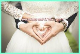Tata Krama Hubungan Suami Istri Menurut Islam