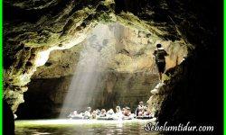 6 Tempat Wisata Di Gunung Kidul Yang Romantis dan Mengesankan
