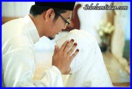 tips menjaga hubungan tetap harmonis, tips menjaga hubungan agar romantis, menjaga hubungan suami istri