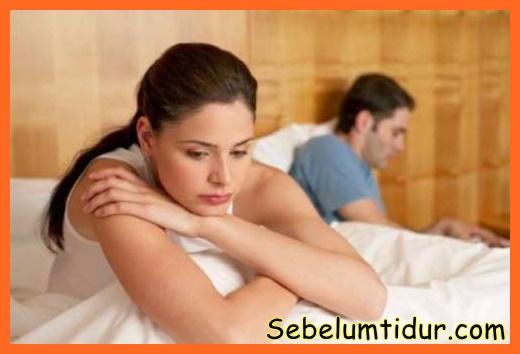 alasan wanita selingkuh dengan pria beristri