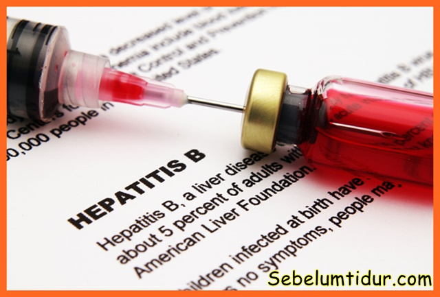 penyakit yang dapat dicegah dengan imunisasi