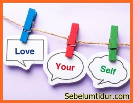 7 Ciri Orang Egois Dan Sombong Tidak Seperti Yang Dipikirkan