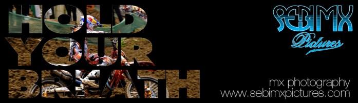 Header 3 - Marvin Musquin 2