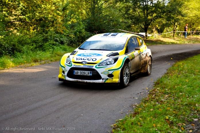 Sebi_WRC-100
