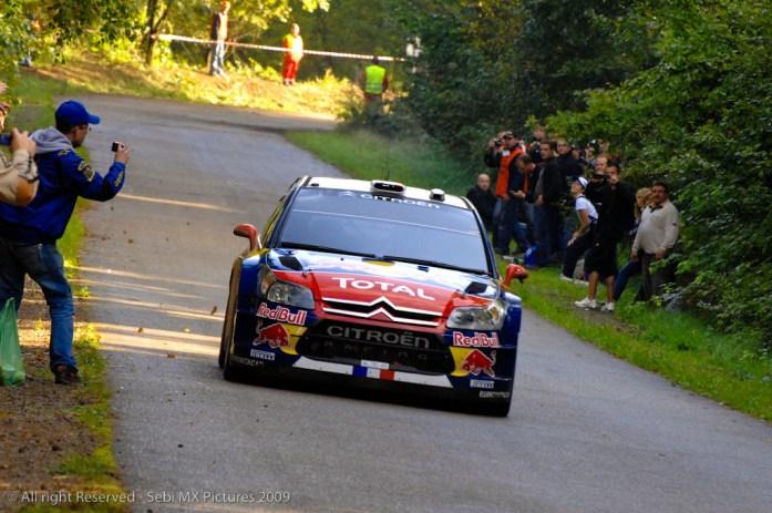 Sebi_WRC-66