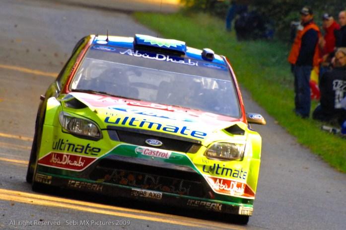Sebi_WRC-68