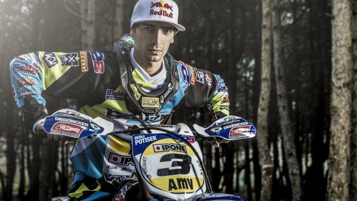 milko-potisek-enduropale-du-touquet-2014-motocross