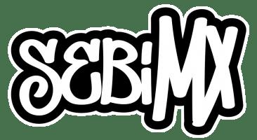Sebi MX Pictures