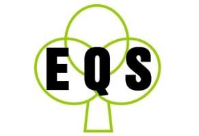 Grupo de Energía y Química Sostenible