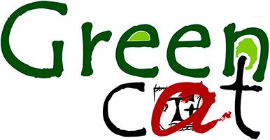 Materiales Catalíticos en Química Verde