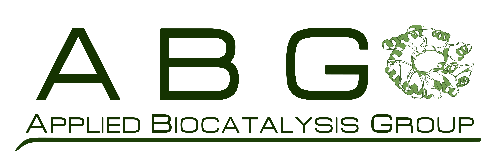Grupo de Biocatálisis Aplicada